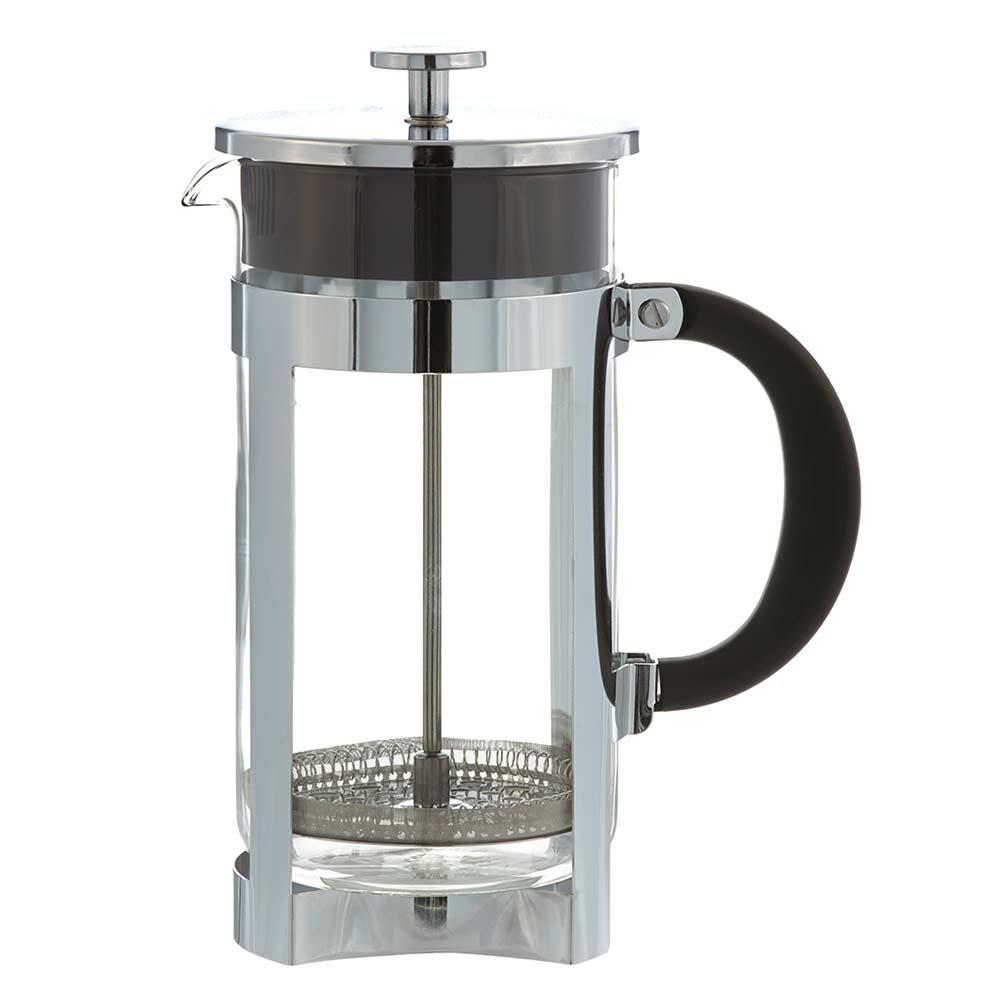 boston french press coffee press 1000 ml