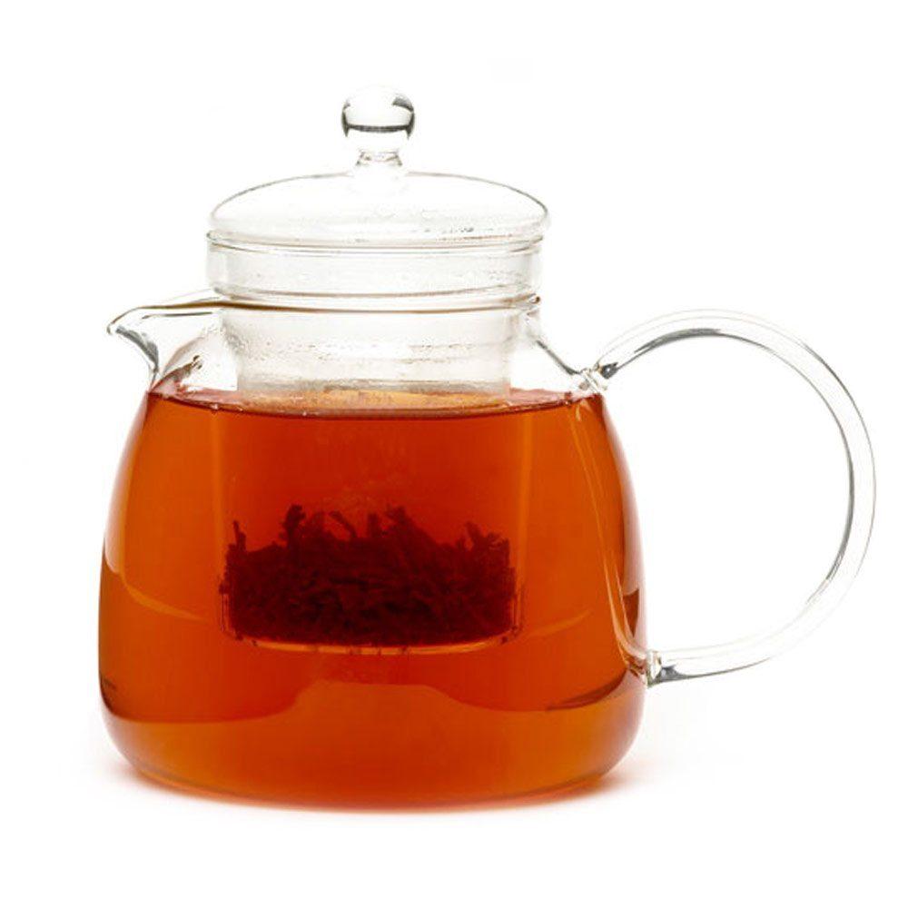 GROSCHE MUNICH Teapot with Infuser