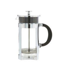 boston french press coffee press 350 ml