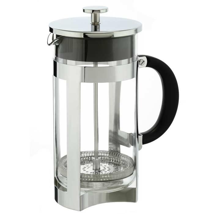 GROSCHE-Boston-premium-french-press-coffee-maker-8-cup-34-fl-oz-coffee-press-cafetiere-EMPTY-700