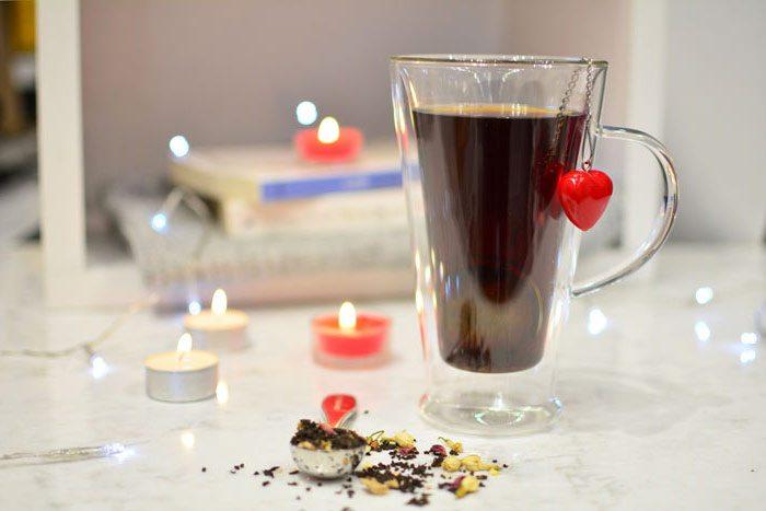 GROSCHE-Verona-latte-tea-and-coffee-glass-double-walled-mug-with-Chai-tea-700-2