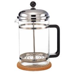 grosche denver coffee maker french press empty 1500