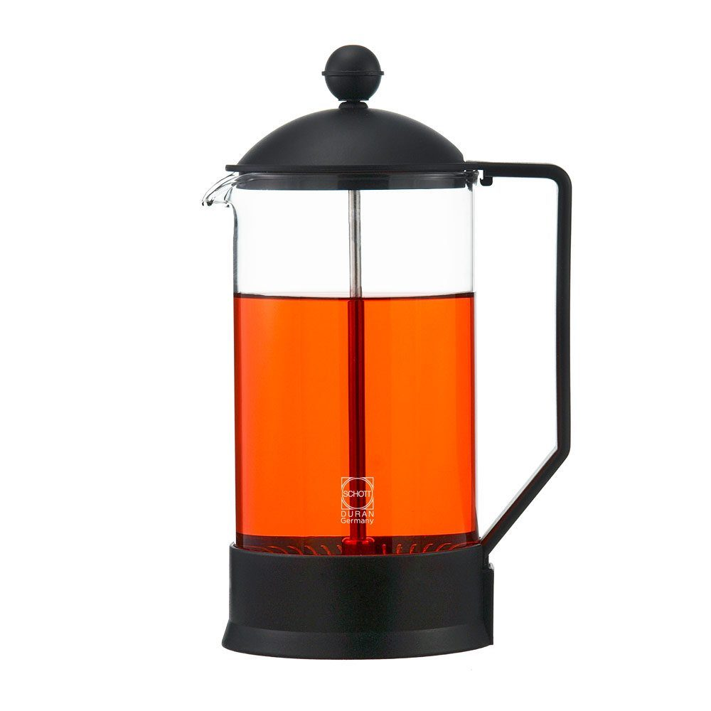 GROSCHE ATHENS Premium 8 cup French press