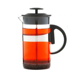 Kaffe Maestro BARISTA coffee press