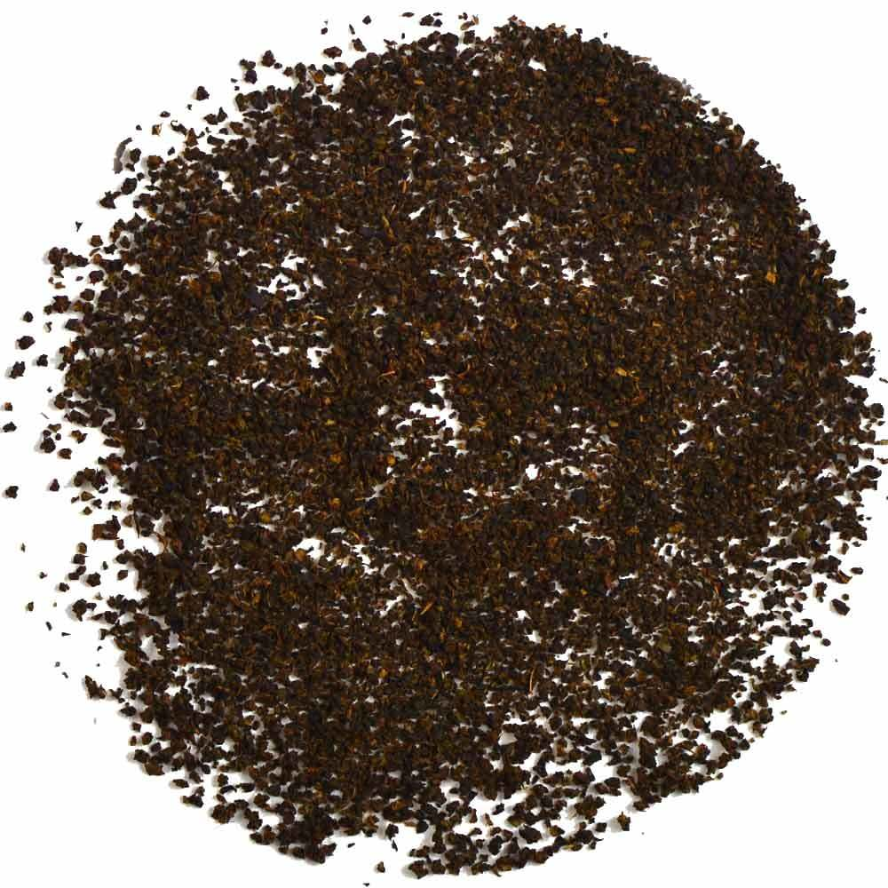 GROSCHE-organic Assam black tea-fairtrade