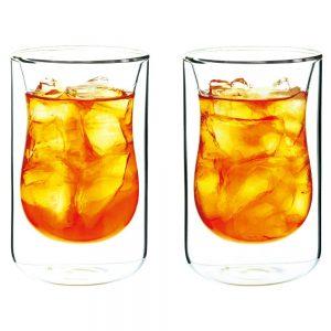 GROSCHE ISTANBUL drinking glasses | Water glasses, Whiskey glasses, Scotch glasses