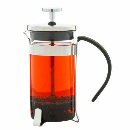 GROSCHE YORK French coffee press