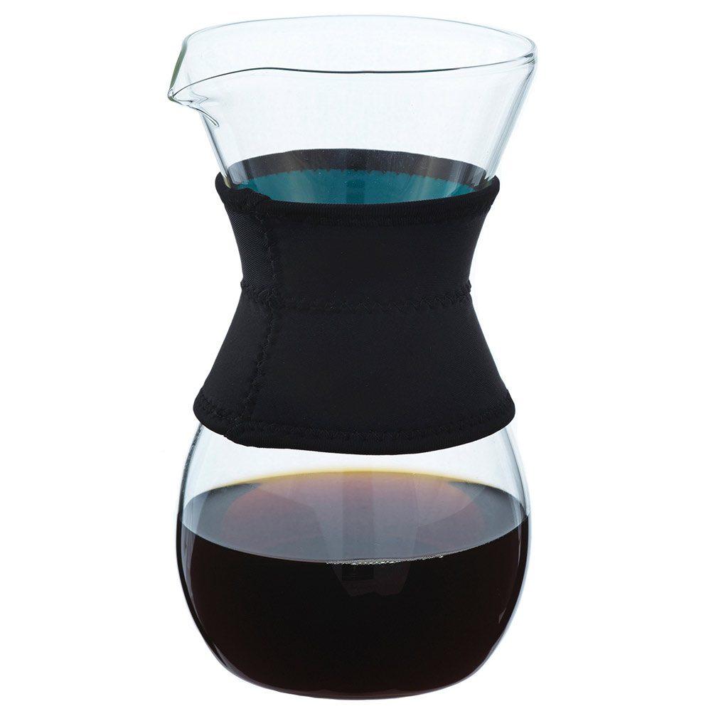 AUSTIN Pour Over Coffee Maker Premium Design GROSCHE