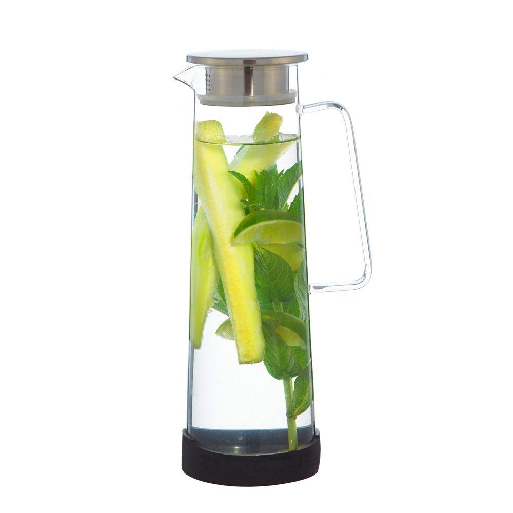 GROSCHE BALI Water infuser