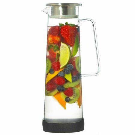 Water infuser pitcher BALI | GROSCHE