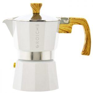 GROSCHE-Milano-stovetop-espresso-maker-white-3-cup-moka-pot--700