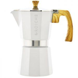 GROSCHE-Milano-stovetop-espresso-maker-white-6-cup-9-cup-moka-pot--4-700