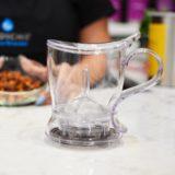 Grosche-Aberdeen-GR-317-on-counter-top-empty-smrt-tea-maker-tea-infuser