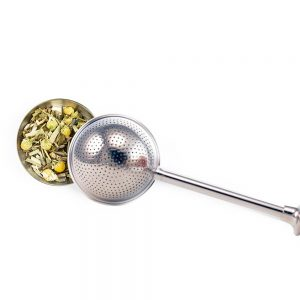 GROSCHE JAZZ Loose-Leaf Tea Infuser