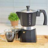 Grosche-Milano-stovetop-espresso-maker-moka-pot-charcoal-aluminum-sq-1000x1000