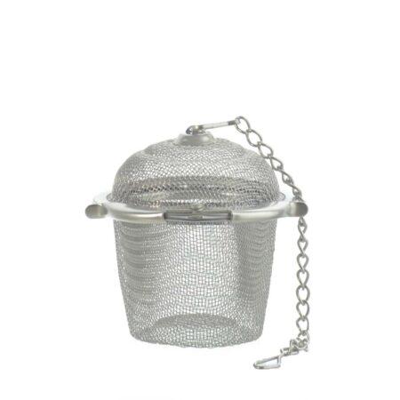 GROSCHE SHARK TANK tea ball infuser