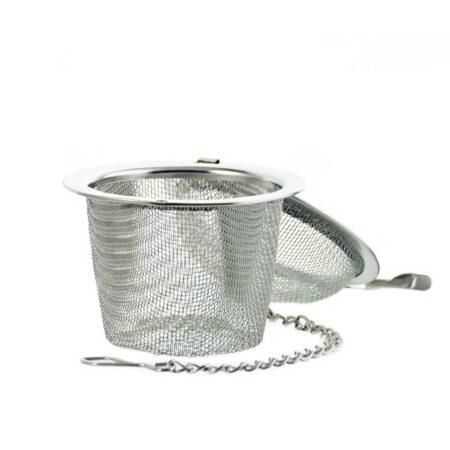 GROSCHE SHARK TANK Cute Tea Infuser