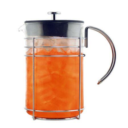 MADRID 4-in-1 Iced Tea Maker