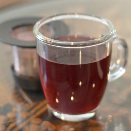 Grosche-ASpen-tea-large-infuser-mug-1000x1000