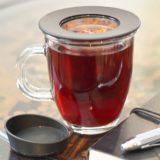 Grosche-Aspen-large- tea-infuser-mug-2-1000x1000