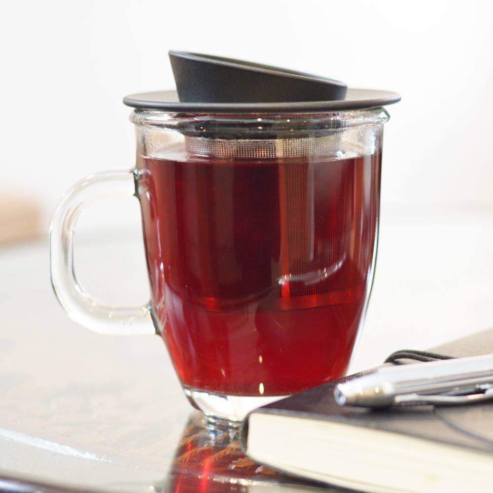 Grosche-Aspen-tea-infuser-mug-3-1000x1000