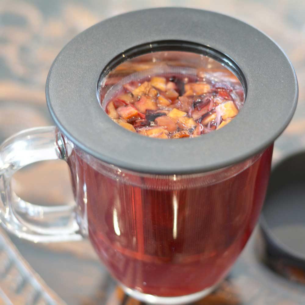 Grosche-Aspen-large-tea-infuser-mug-4-1000x1000