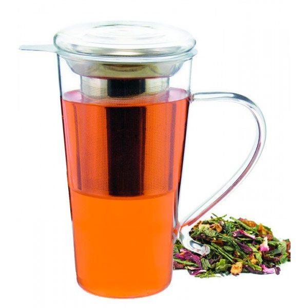 marbella-tall-tea INFUSER MUG