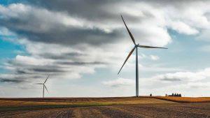 GROSCHE green energy