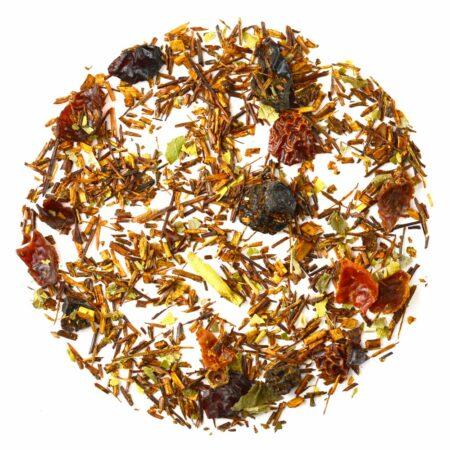 berry rooibos tea GROSCHE Berry-Burst-Rooibos-Herbal-tea-GROSCHE_web