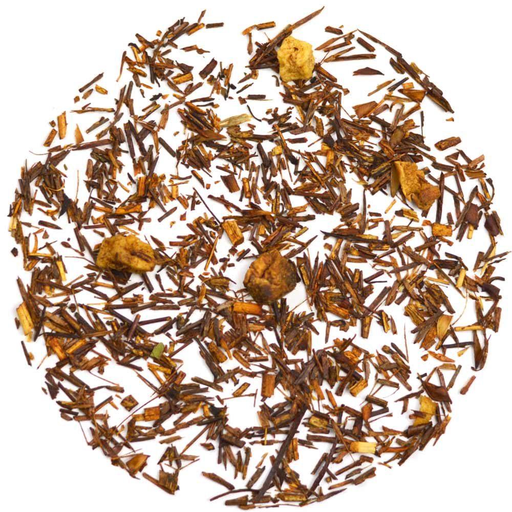 pear tea GROSCHE-Pear-Strudle-Rooibos-tea-1000x1000