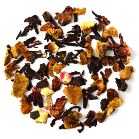 Pineapple-orange tea-punch-herbal-tea_-GROSCHE_web