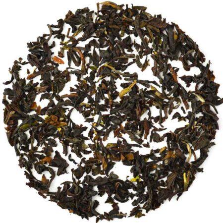 Queen-Elizabethblack-tea-GROSCHE-2