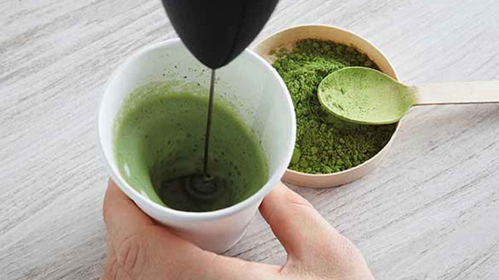 milk-frother-for-making-matcha-tea-sm_blog
