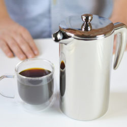 grosche-dublin-double-walled-stainless-steel-french-press