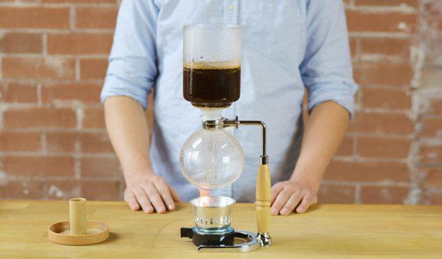 Grosche-heisenberg-coffee-siphon