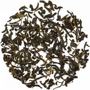 lapsang souchong organic tea GROSCHE