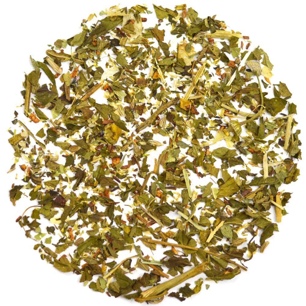 throat soothing tea tea for sore throat