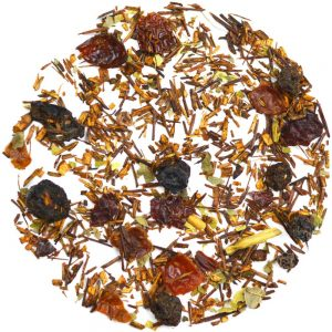 GROSCHE-berry rooibos tea Berry-burst-herbal-tea-rooibos-berry-1000x1000