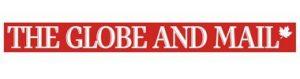 Globe-and-Mail-logo-380x100