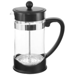 Grosche-Dresden recycled eco friendly French-Press