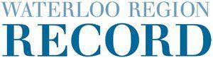 The-record-newspaer-media-Grosche-therecord2-logo--crop