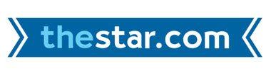 TheStar-logo-380x100