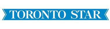 Toronto-Star-logo-380x100-GROSCHE