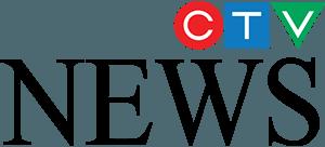 ctvnews-logo-png