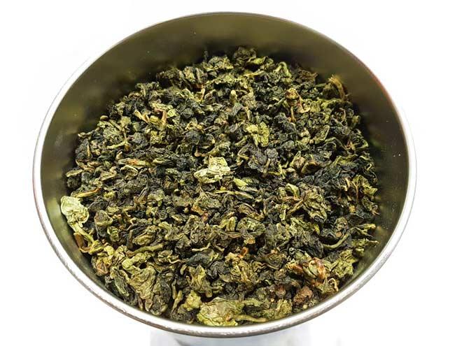 Weight-loss-tea-canada-organc-ti-kuan-yin-oolong
