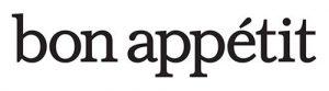 bon-appetit-magazine-logo---500x139