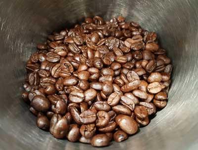 guatemalan-coffee-canada-dark-roast-whole-bean-web