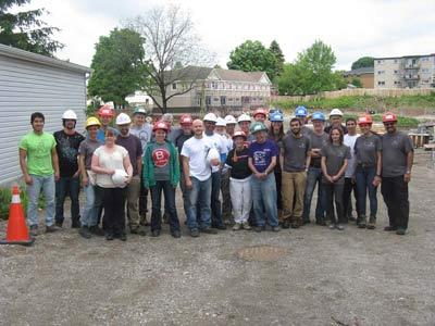 habitat-for-humanity-home-build-grosche-volunteering