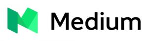 medium logo 500x139