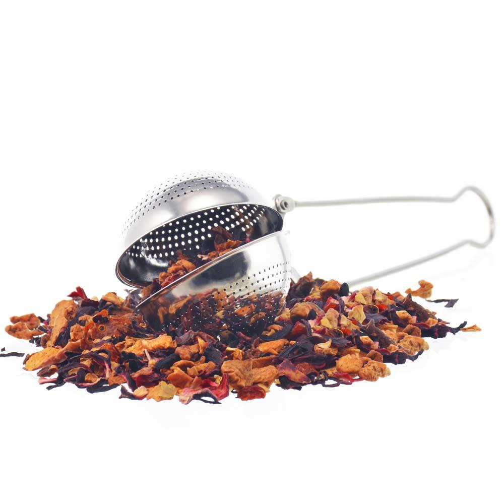 torch-tea infuser Canada-accessory-Canada